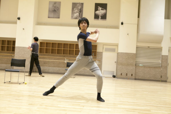 (C) TOKIKO FURUTA